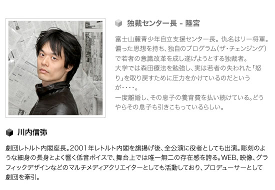 上田剛彦の画像 p1_27