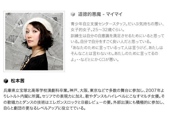 上田剛彦の画像 p1_19